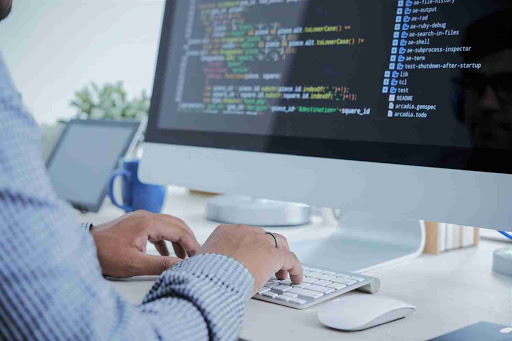 Capacitación gratuita para startups
