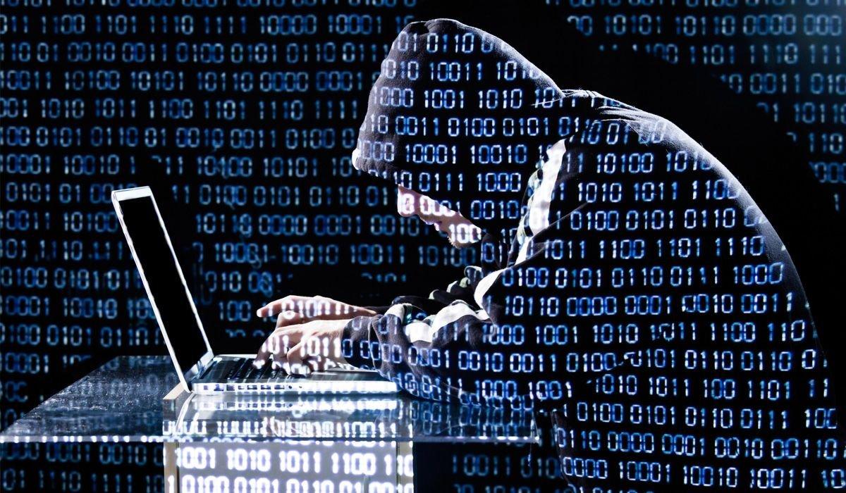 5 Consejos para prevenir el fraude online