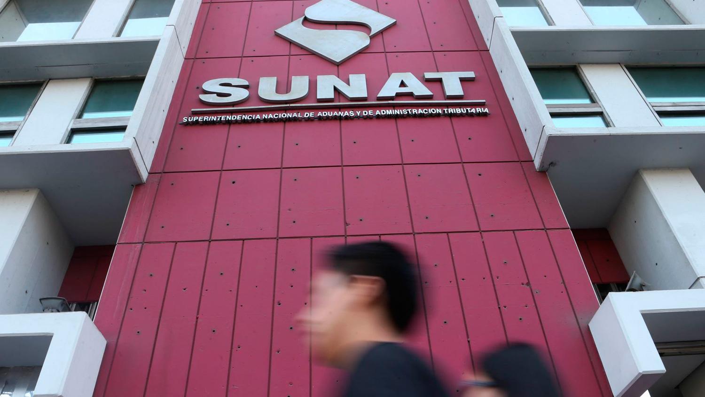 Sunat volverá a la aplicación de multas