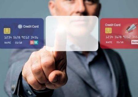 COVID-19: Claves para usar la tarjeta de crédito