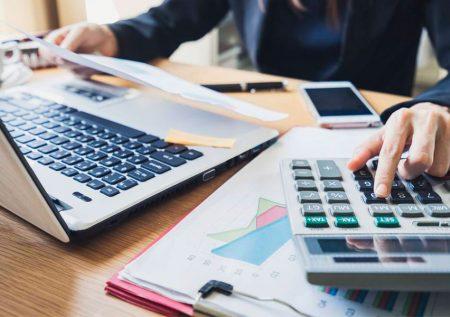 Sunat: Conoce cronograma de Impuesto a la Renta
