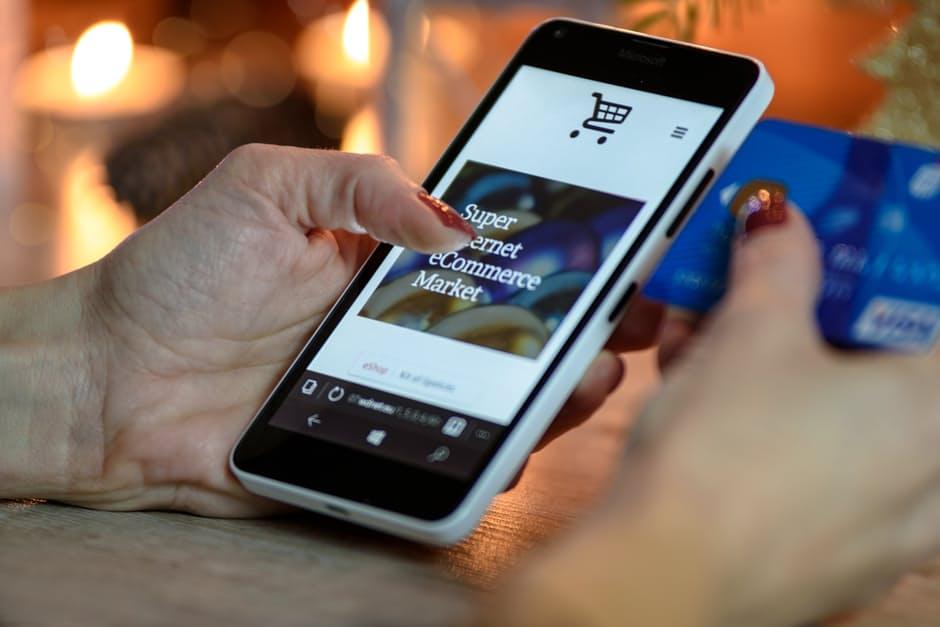 Compra Online: ¿Qué hacer si no llega?