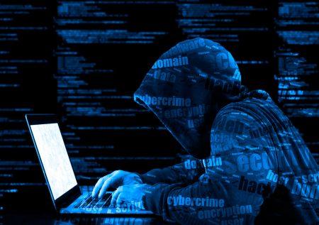 ¿Qué hacer para evitar estafas online?