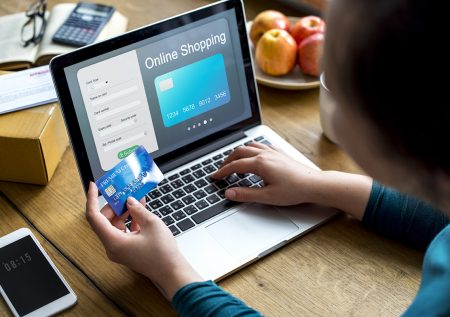 Sancionarán a 13 e-commerce por incumplidos