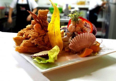 Gastronomía: 3 Negocios con mayor demanda