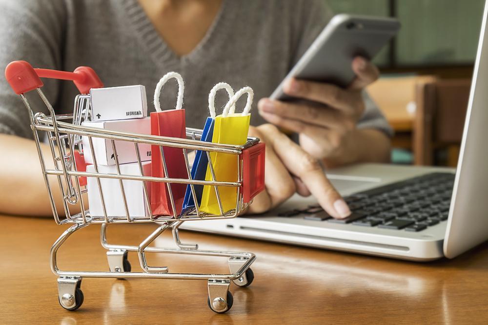 Hábitos de consumo de peruanos según Google