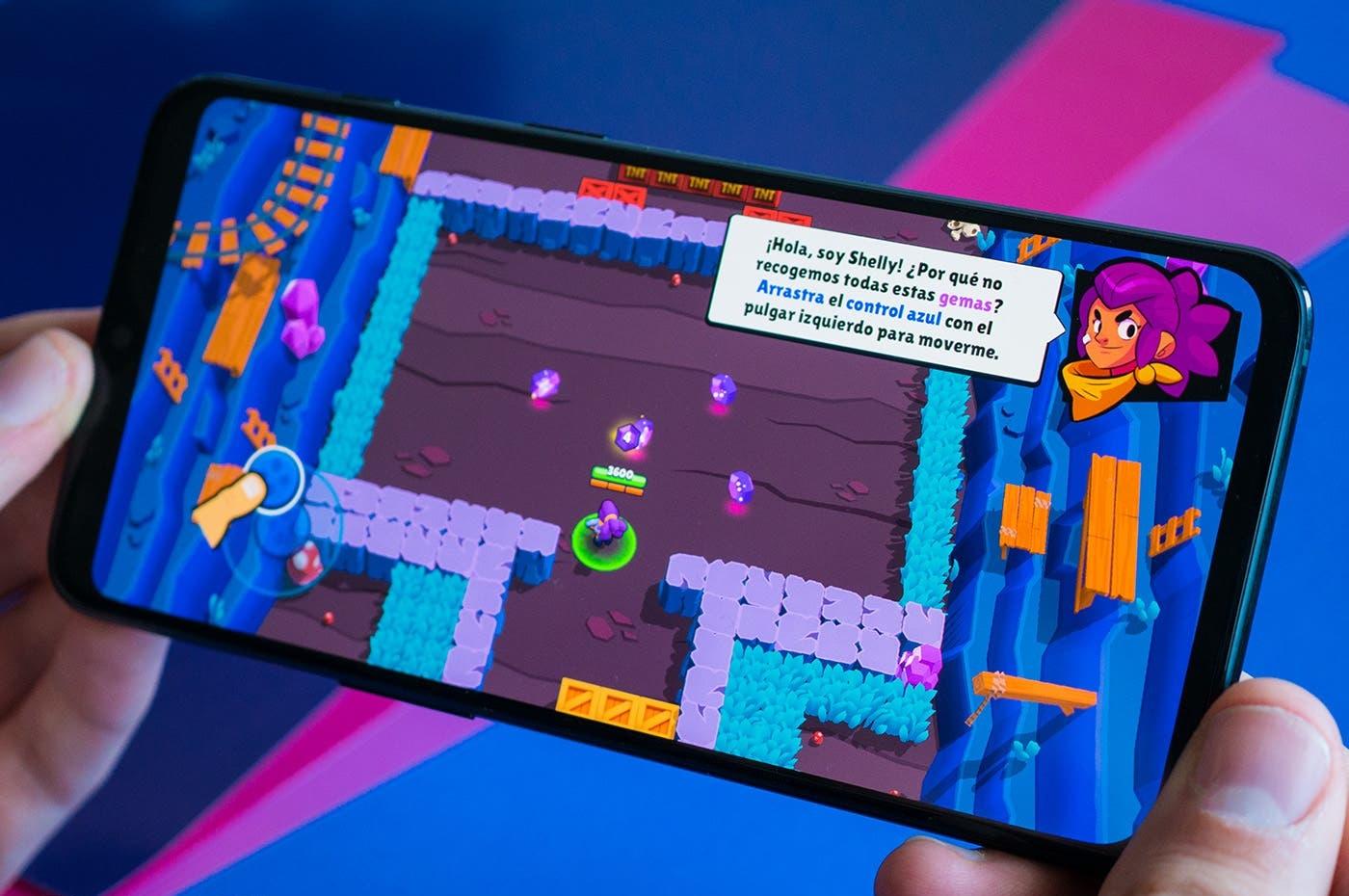Apps para divertirse jugando online