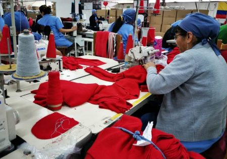 Salvaguardas: Indecopi pide información a Produce