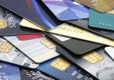 Bancos deberán ofrecer una tarjeta sin membresía