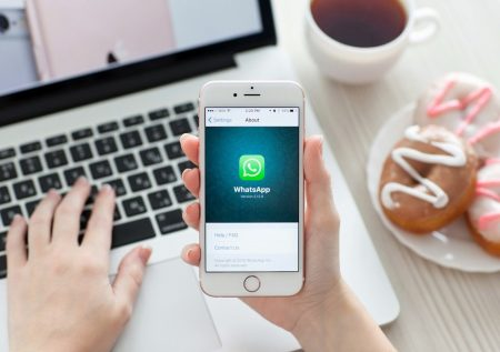 Tips para vender más con WhtasApp