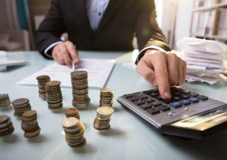 ¿Cómo reducir gastos en post cuarentena?