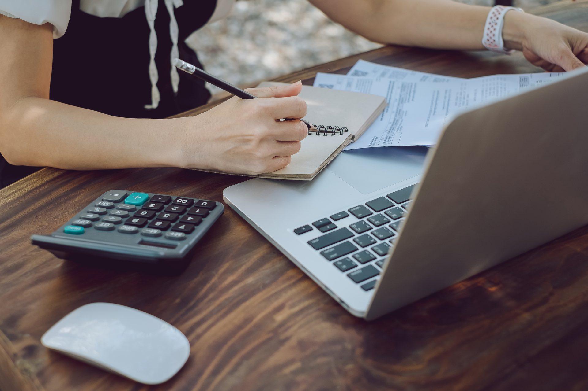 4 Tips para cuidar tus Finanzas en pandemia
