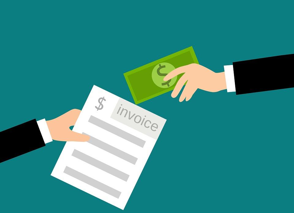 Mipymes: ¿Liquidez vía Órdenes de Compra?