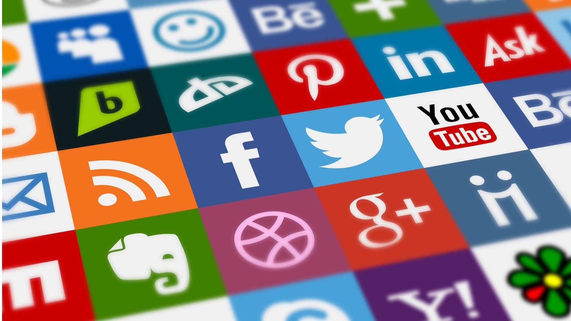 Mypes: ¿Qué trae el programa asesoría digital?