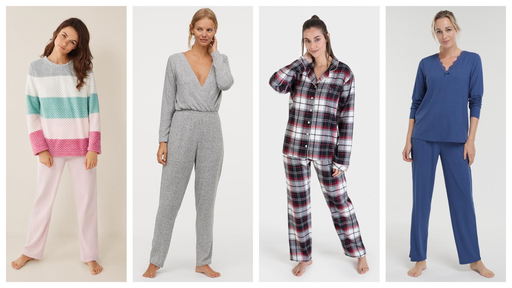 Gana dinero con el negocio de pijamas