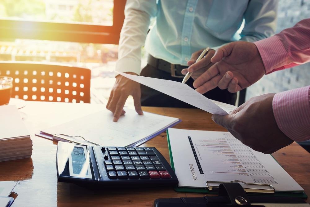 Mypes: Factoring más barato que un crédito