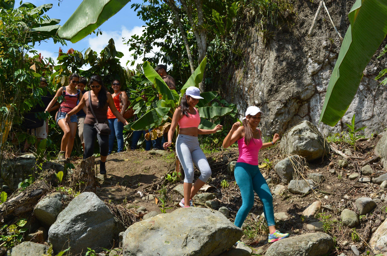 Turismo: ¿Qué actividades podrán reanudarse?