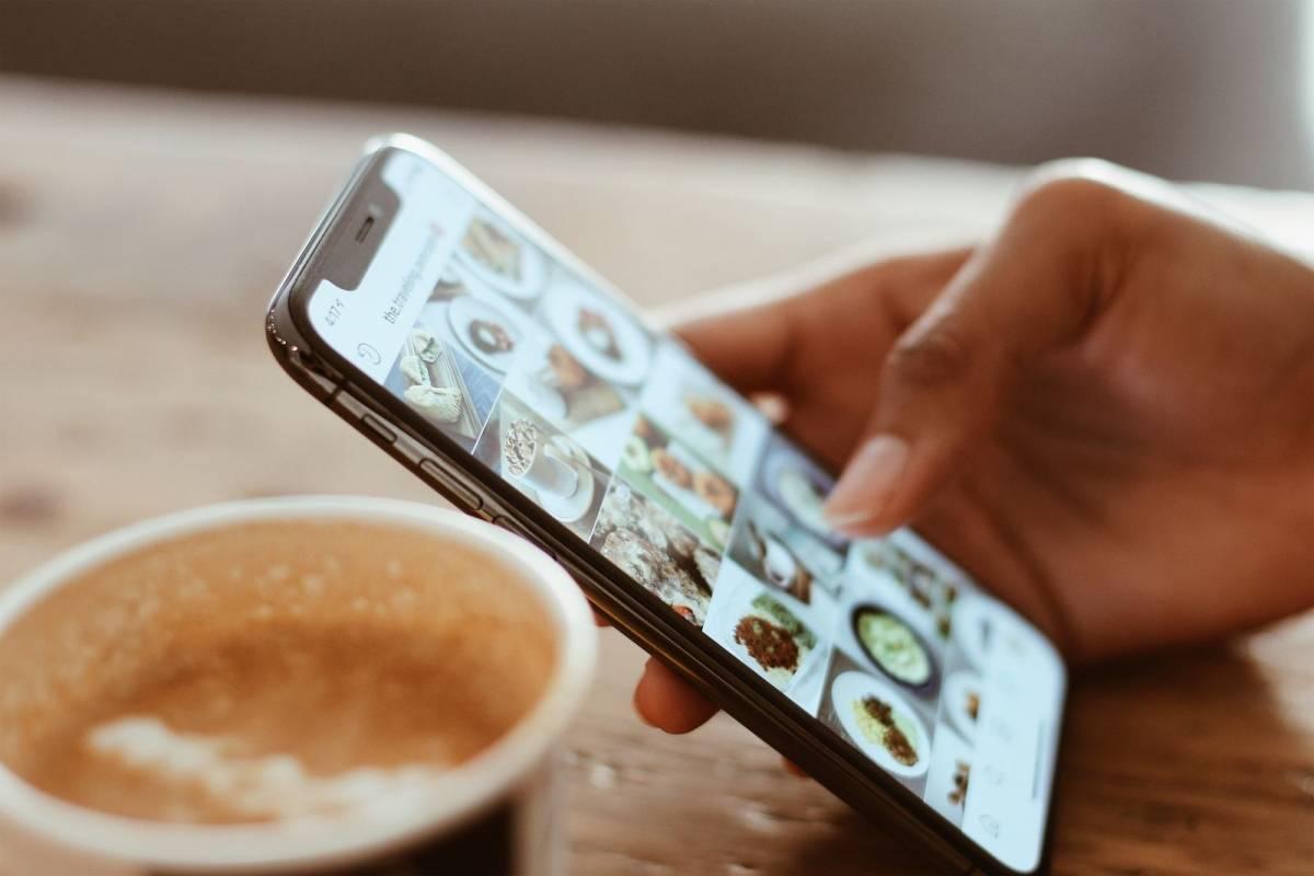 Negocio: Ventajas de usar redes sociales