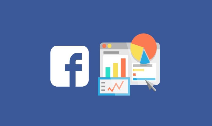 Facebook Pixel: Herramienta efectiva para tu marca