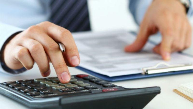 Impuesto a la Renta: Mypes podrán suspender pago