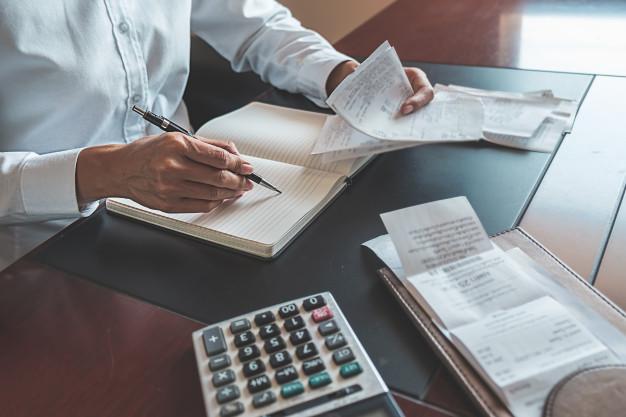 Cómo fraccionar deudas con Sunat o Essalud