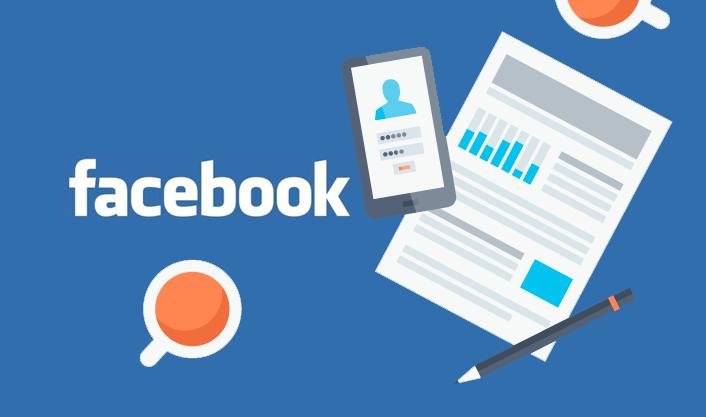 Facebook: Tips para atraer usuarios a tu página