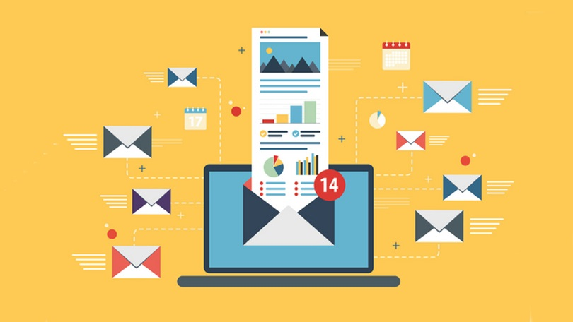 Marketing Digital: 7 Cursos online gratis