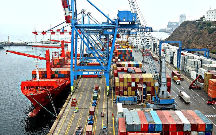 Exportación 100% Digital: Costos bajan 35%