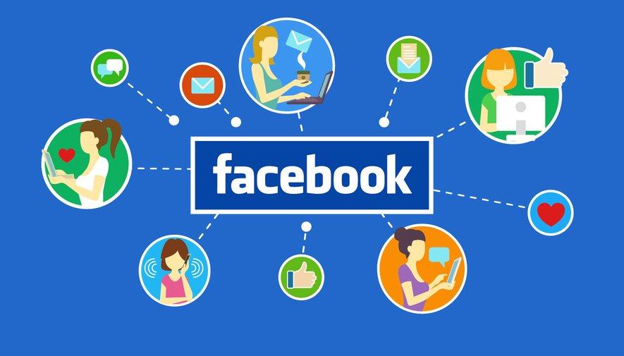 Claves para usar Facebook y vender más