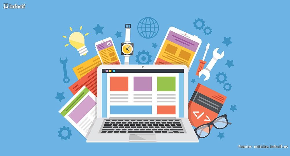 Emprendedor: ¿Cómo digitalizar tu negocio?