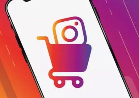 Ventajas de utilizar Instagram Shopping