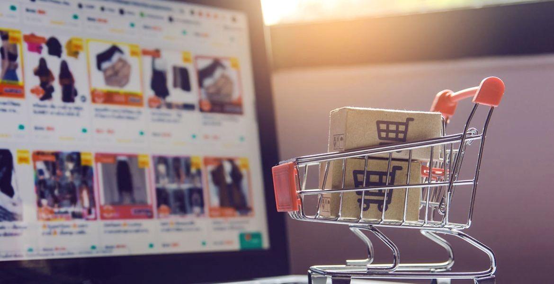 Ideas de Negocio: ¿Qué vender por Internet?