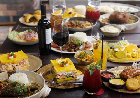 Tips para restaurantes en tiempos de pandemia