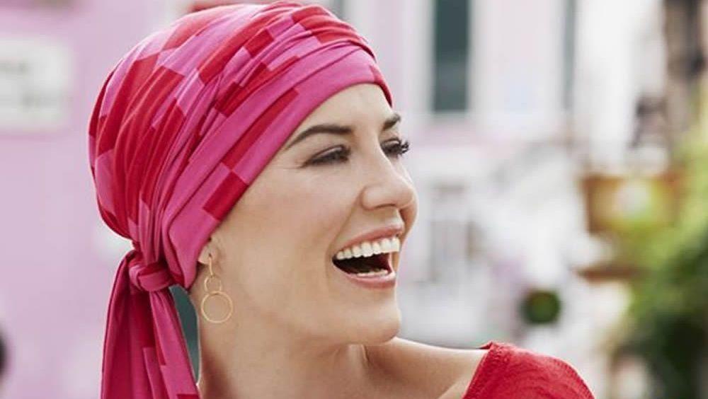 Lanzan e-commerce de seguros oncológicos