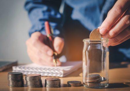 Tips para cuidar finanzas en tiempos de COVID