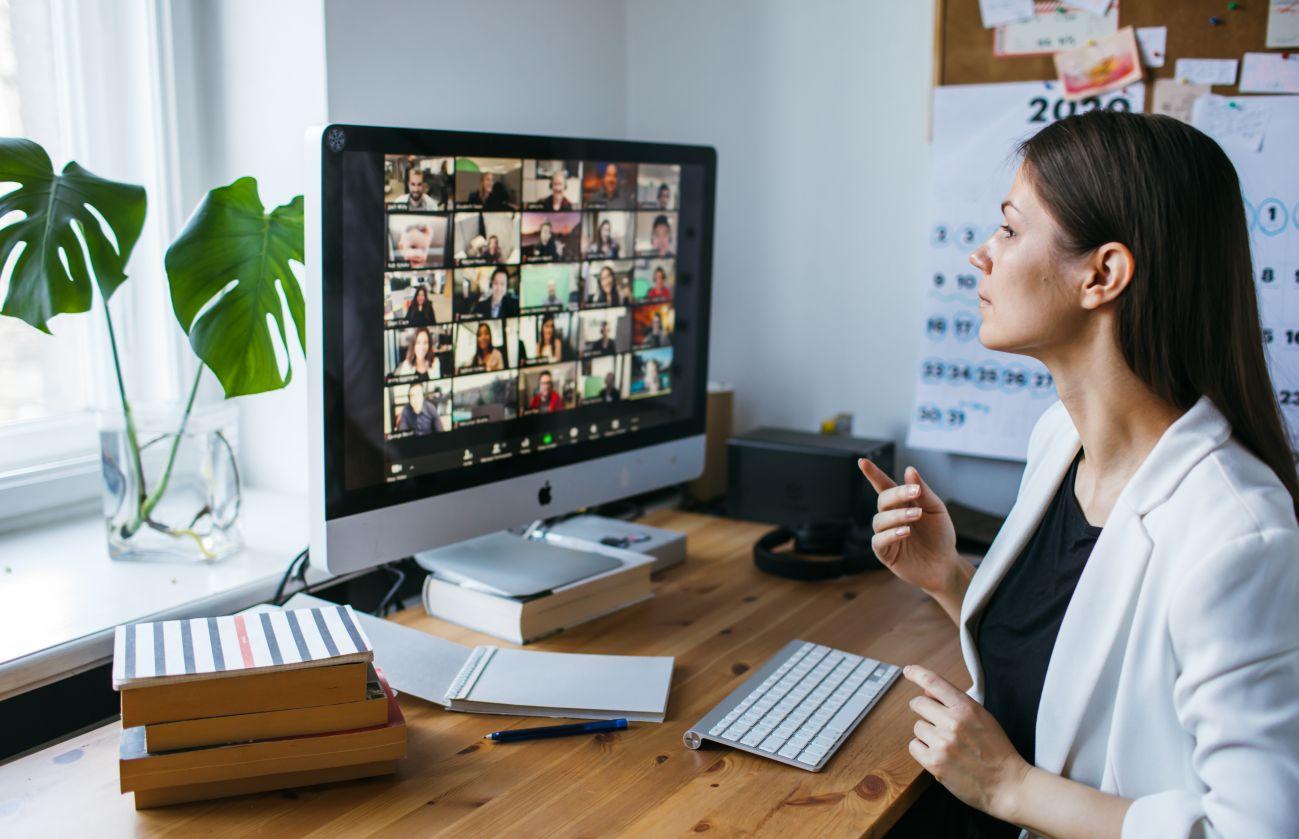 6 Cursos online sobre emprendimiento