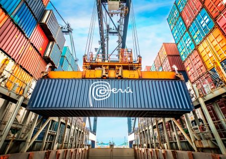 Sunat activa Exportación 100% Digital