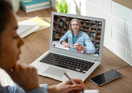Conoce 8 plataformas educativas gratuitas