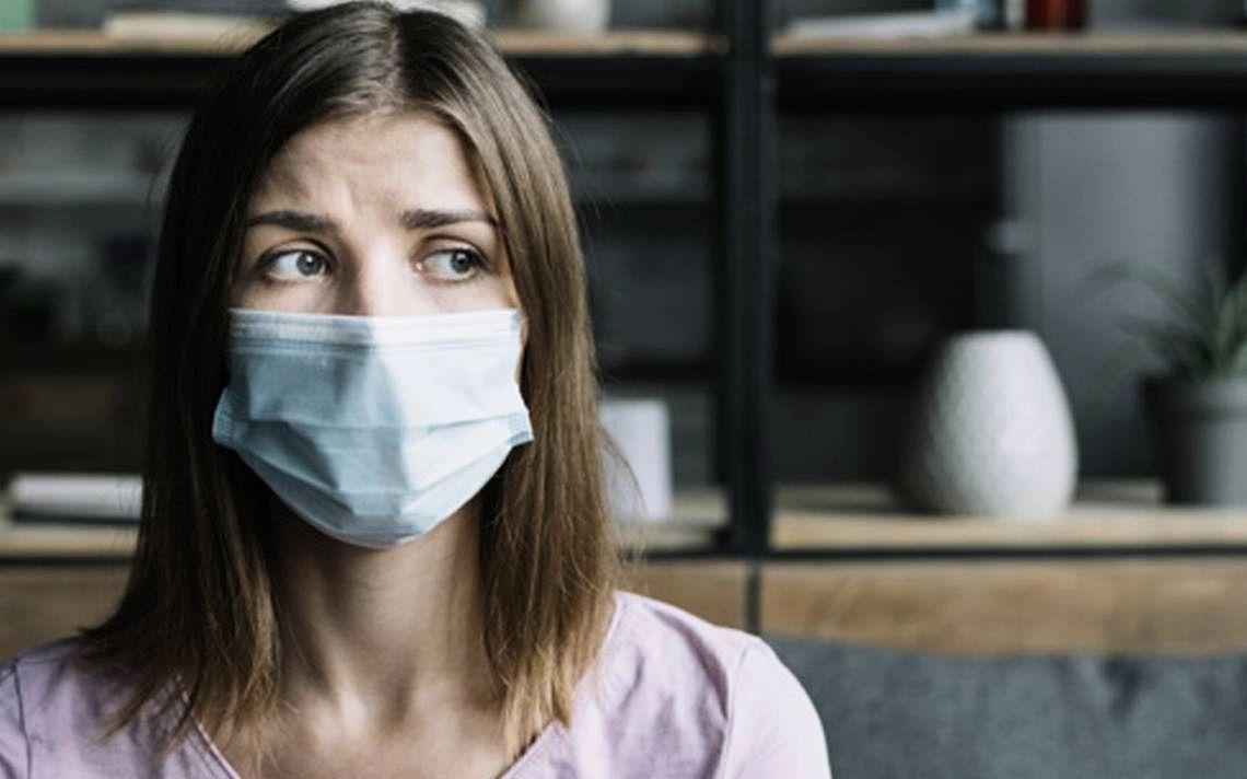 ¿Cómo cuidar la salud mental en pandemia?