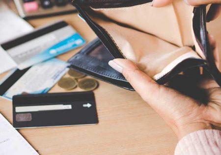 ¿Más facilidades para reprogramar deuda?
