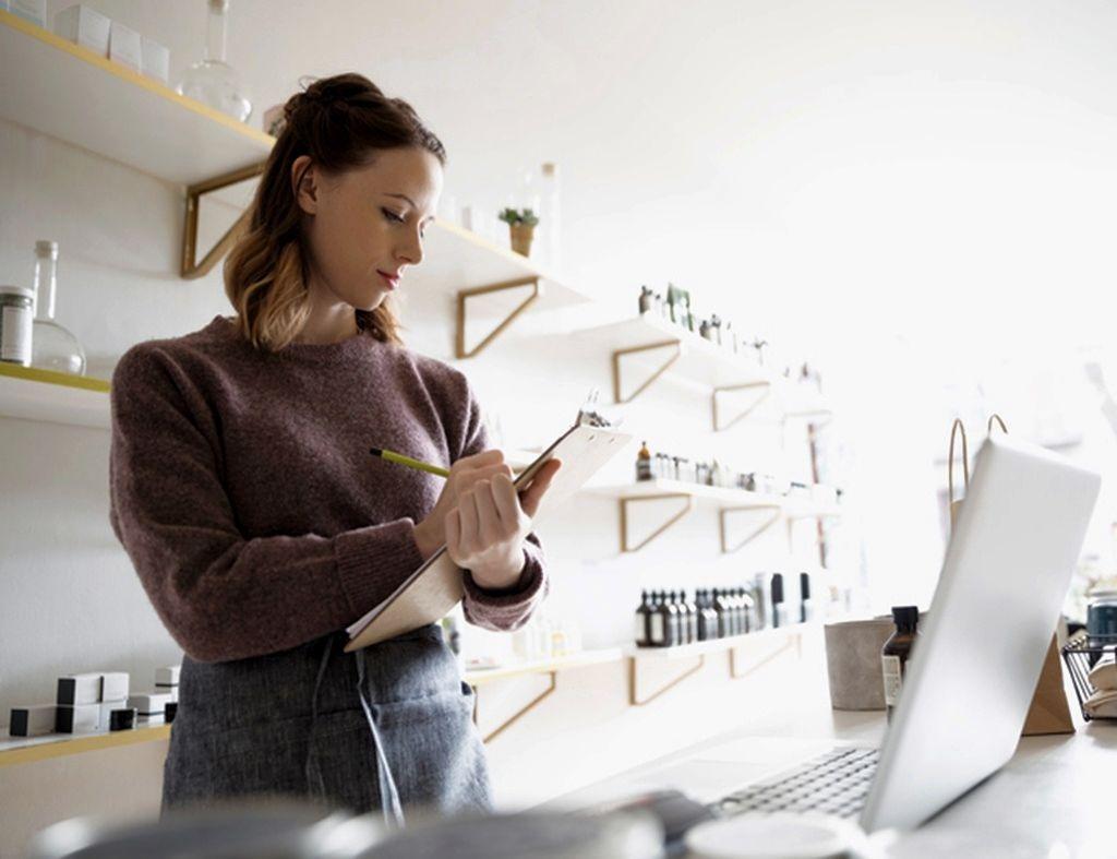 8 Ideas de negocio con bajo presupuesto