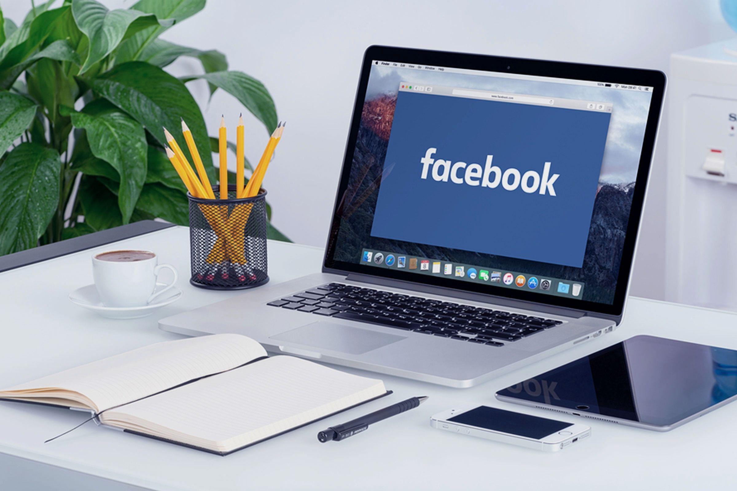 ¿Cómo promocionar tu negocio en Facebook?