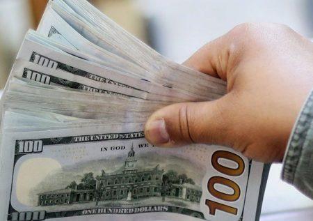 Negativa de confianza impacta en el dólar