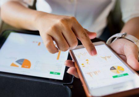 7 Apps para controlar tus finanzas personales