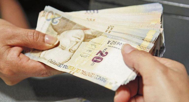 Reactiva Perú: Amplían plazo de créditos