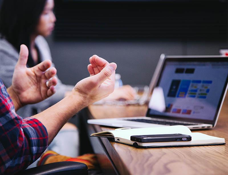 4 Tips para validar una idea de negocio