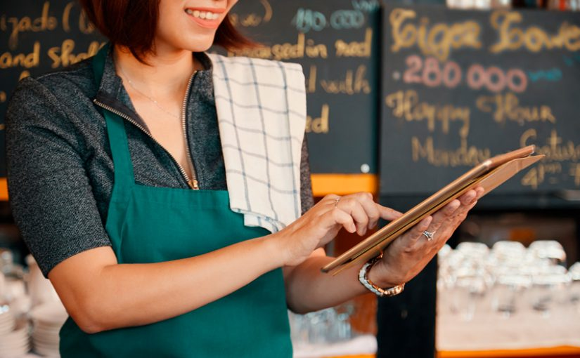 Mype: ¿Cómo ordenar las finanzas del negocio?