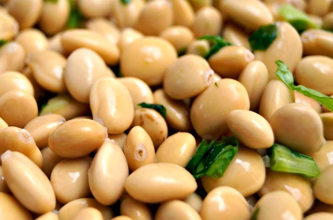 5 alimentos andinos para mejorar defensas