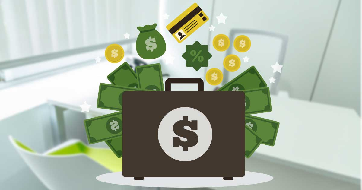 Niubiz facilitará calificación de créditos