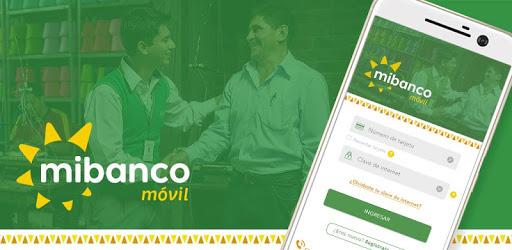 Mibanco aprueba créditos en horas